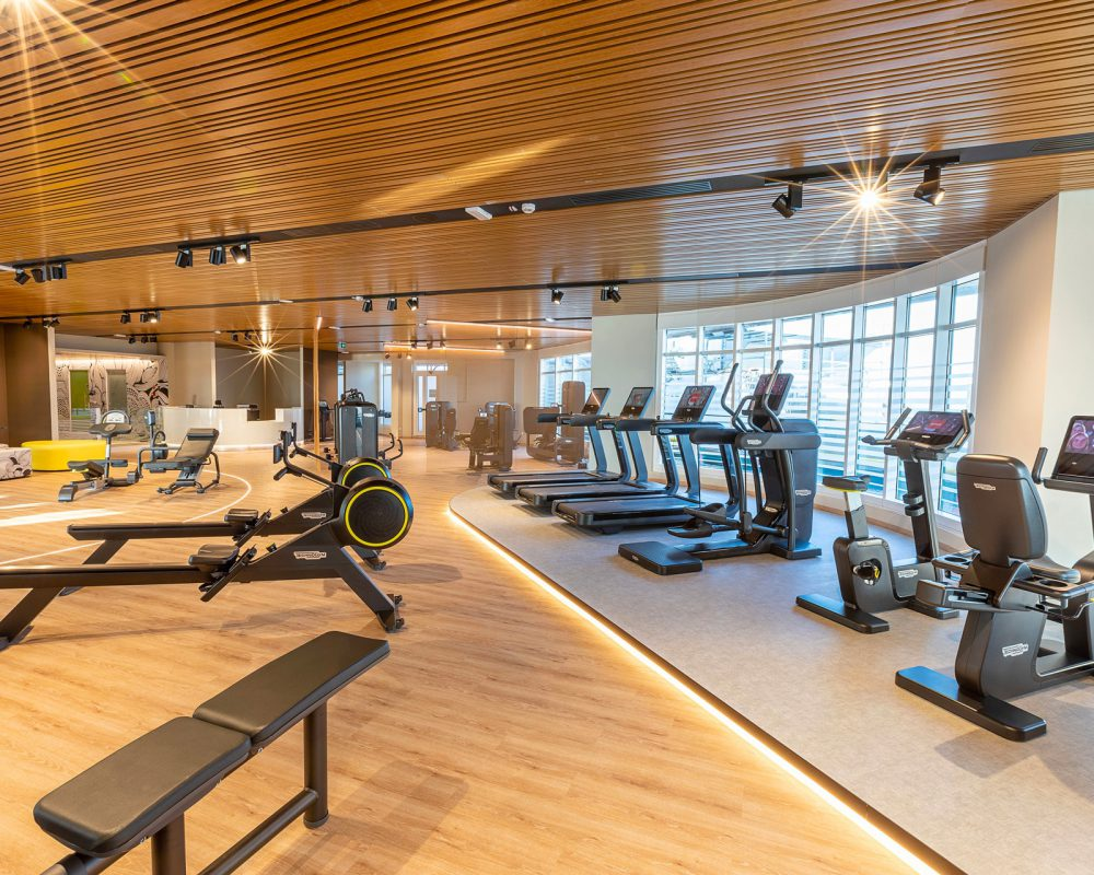 BLQ-fitness-lounge-panoramica